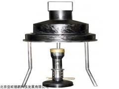 DP-L268 石油产品残炭测定仪(康氏法)