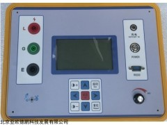 DP-L2672H 绝缘电阻测试仪