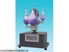 DP-901 分液漏斗振荡器(大容量)/液液萃取器