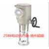 2SB6系列直行程电动执行器