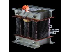 ANCKSG-0.525-0.7-14 三相共补串联电抗器