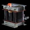 ANCKSG-0.525-0.7-14 三相共補串聯電抗器