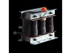 ANCKDG-0.25-0.35-7 安科瑞三相共补串联电抗器(铝芯)