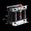 ANCKDG-0.25-0.35-7 安科瑞三相共補串聯電抗器(鋁芯)