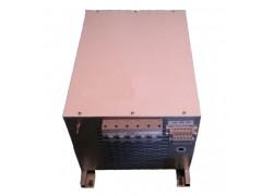 ANHF003B4SC-0.75KW ANHF谐波滤波器