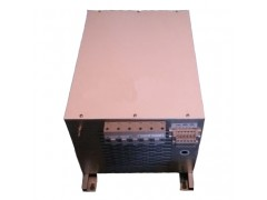 ANHF003B4SC-1.5KW 安科瑞谐波滤波器