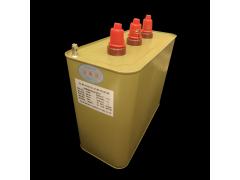 ANBSMJ-0.28-3.33*3 安科瑞低压并联电容器