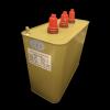 ANBSMJ-0.28-3.33*3 安科瑞低壓并聯電容器