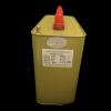 ANBSMJ-0.28-5*3 自愈式低壓并聯電容器