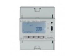 ADW130 安科瑞电子式单相电能表