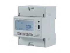 ADM130 学校宿舍专用用电管理电表