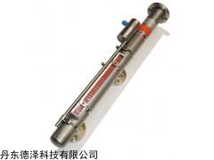 TUVNORD的SIL2认证进口磁致伸缩液位计