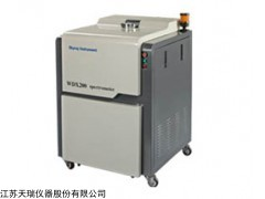WDX200波长色散型x射线荧光光谱仪