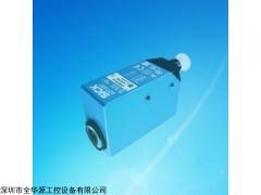 KT5W-2N1116 色标传感器KT5W-2N1116