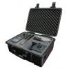 PWN-840A 便攜式水質測定儀(COD、氨氮、總磷、總氮)