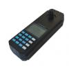 BQCHCM-210 便攜式硬度測定儀