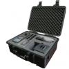 BQPCOD-810  便携式COD测定仪