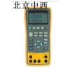型号:HD022-M23333 压力校验装