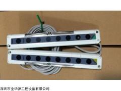 NA2-N8D 光电传感器NA2-N8D