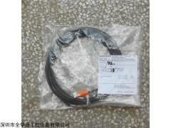 EVC142 接近开关连接线 电缆EVC142