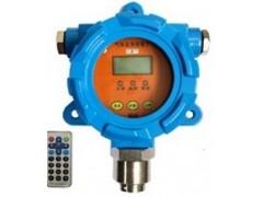 ZH1100-C6H14 在线式正已烷气体变送器