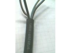 KVVR2*1.5电缆厂家报价