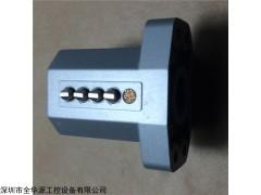 LDS-5400K 限位开关LDS-5400K