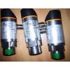 PN3002 压力传感器 PN3002