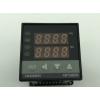 XMTA-8931 溫控器XMTA-8931