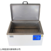 Jipad-600 容积34L恒温保温水浴箱