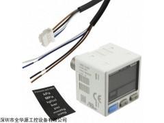 DP-101-N 压力传感器DP-101-N