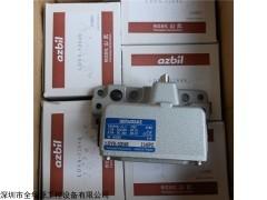 LDVS-5204S 限位开关LDVS-5204S