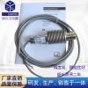 HBM荷重元传感器Z6FD1-50kg