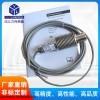 稳重量传感器Z6FC3/100kg