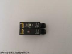 E3S-AT36 光电传感器E3S-AT36