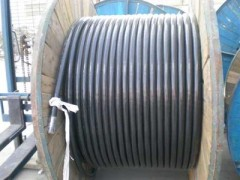 50*2*0.7mmHYA23通讯电缆
