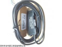 DF-G1-JF-SK 光纤放大器DF-G1-JF-SK