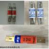 Ferraz Shawmut熔断器TRS45R