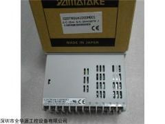 C25TROUA1000M001 温控器C25TROUA1000M001