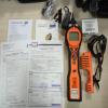 英国离子 voc气体检测仪