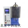 型号:HC999-HCR5200 自动微量残炭测定仪