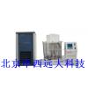 型号:HC999-HCR1401 石油产品密度测定仪