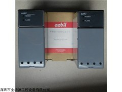 FRS100C200 保护继电器FRS100C200