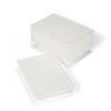 2239441 PCR PLT,96WELL,25/CASE