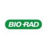1631112 Bio-Lyte 3/10 Ampholyte
