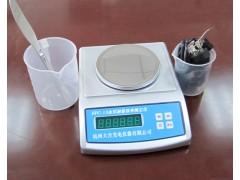 BPC-1 冰淇淋膨胀率测定仪