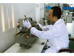 乌鲁木齐仪器检测计量中心,专业校准检验仪器出证书