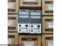 C35TCOUA1200 温控器C35TCOUA1200