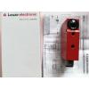 50030077  IPRK 18A L.4 光電開關50030077  IPRK 18A L.4