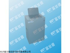 FDR-4251 喷气燃料热值测定仪+GB/T384